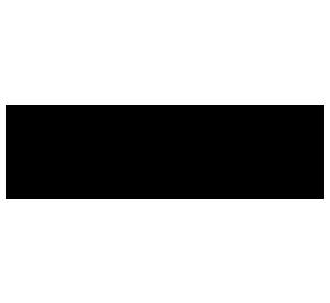 DUGUIT Technologies - 1957
