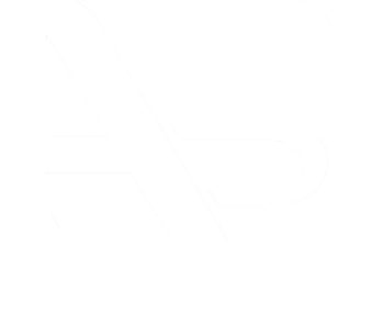 ALLIANS ROBOTICS