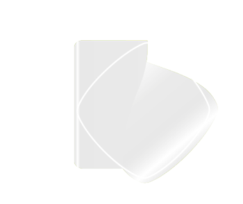 GREEN ICE by CHAMPAGEL