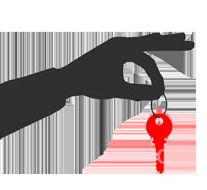 DUGUIT Technologies - Innove, conçoit, fabrique et installe clés en main