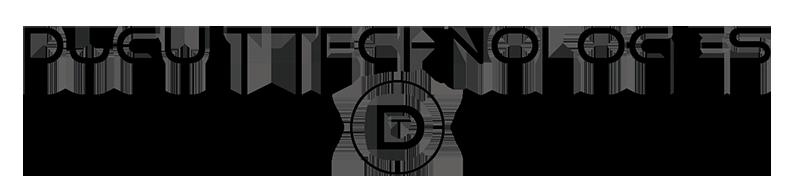 DUGUIT Technologies