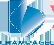 Champagel